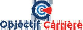 Objectif Carrière - L'e-magazine des compétences durables