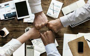 choisissez le bon style de management pour votre équipe
