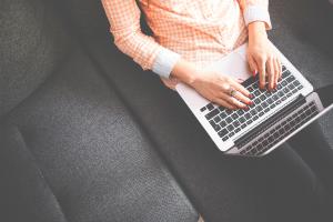 6 étapes pour refaire son CV : Une méthode