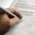 Les 10 accroches à éviter dans votre lettre de motivation