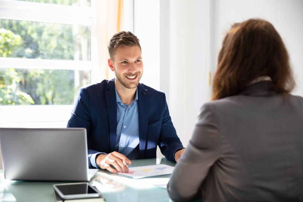 questions entretien embauche