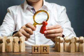 qualités les plus appréciées en entretien d'embauche