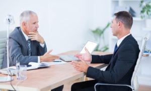 Rupture conventionnelle et création d'entreprise