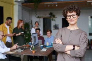 7 profils portage salarial